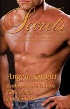 Dubois, Kathryn Anne Secrets 7