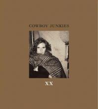 Cowboy Junkies XX