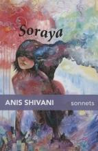 Shivani, Anis Soraya