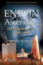 Jr., Bradley, Robert L. Enron Ascending
