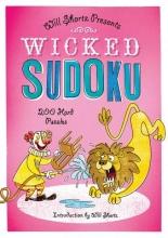 Wicked Sudoku