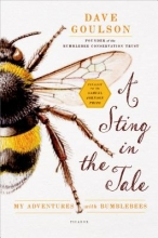 Goulson, Dave A Sting in the Tale