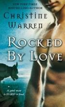 Warren, Christine Rocked by Love