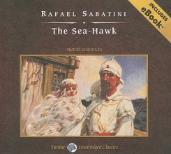Sabatini, Rafael The Sea-Hawk