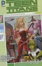 Pfeifer, Will Teen Titans 1