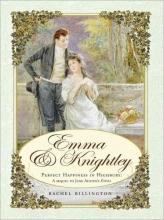 Billington, Rachel Emma & Knightley