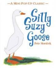 Horacek, Petr Silly Suzy Goose
