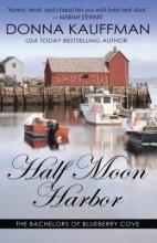 Kauffman, Donna Half Moon Harbor