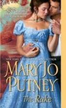 Putney, Mary Jo The Rake