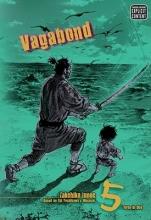 Inoue, Takehiko Vagabond, Vol. 5 (Vizbig Edition)