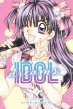Tanemura, Arina Idol Dreams 2