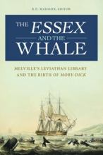 The Essex and the Whale