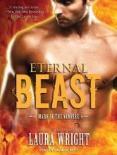 Wright, Laura Eternal Beast