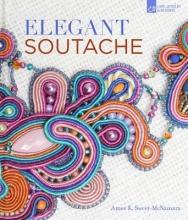 Amee K. Sweet-McNamara Elegant Soutache