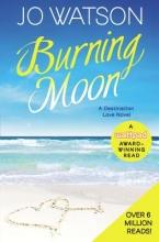 Watson, Jo Burning Moon