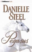 Steel, Danielle Pegasus