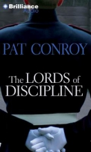 Conroy, Pat The Lords of Discipline
