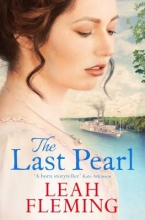 Fleming, Leah The Last Pearl