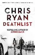 Ryan, Chris Deathlist