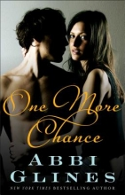 Glines, Abbi One More Chance