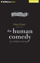 Saroyan, William The Human Comedy