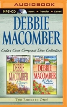 Macomber, Debbie 8 Sandpiper Way 92 Pacific Boulevard