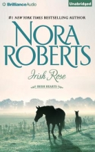 Roberts, Nora Irish Rose