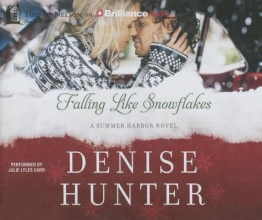Hunter, Denise Falling Like Snowflakes