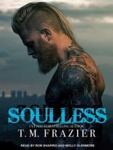 Frazier, T. M. Soulless