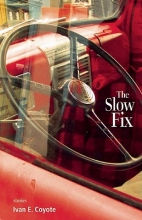 Coyote, Ivan E. The Slow Fix