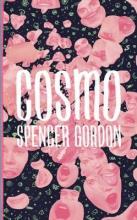 Gordon, Spencer Cosmo