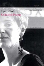 Hull, Lynda Collected Poems
