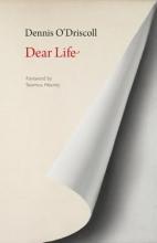 O`Driscoll, Dennis Dear Life