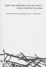 Goytisolo, Juan Juan the Landless