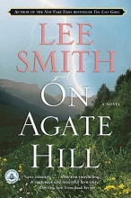 Smith, Lee On Agate Hill