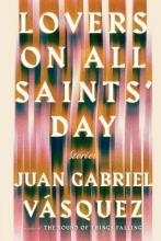 Vasquez, Juan Gabriel Lovers on All Saints` Day