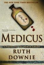 Downie, Ruth Medicus
