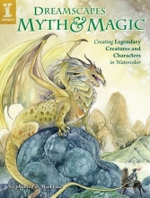 Law, Stephanie Pui Dreamscapes Myth & Magic