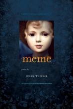 Wheeler, Susan Meme