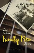 Yarbrough, Steve Family Men