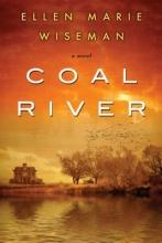 Wiseman, Ellen Marie Coal River