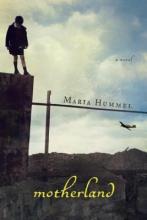 Hummel, Maria Motherland