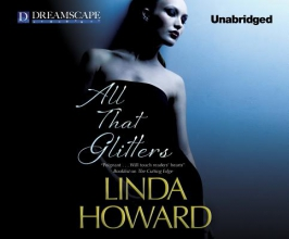 Howard, Linda All That Glitters