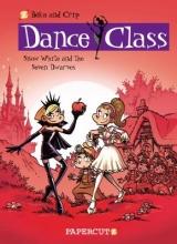Beka Dance Class 8