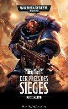 St. Martin, Ian,   Jensen, Bent Warhammer 40.000 - Der Preis des Sieges