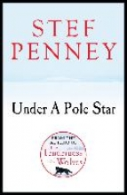 Stef,Penney Under a Pole Star