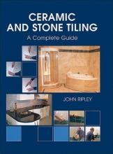 Ripley, John Ceramic and Stone Tiling