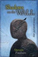 Paulsen, Steven Shadows on the Wall