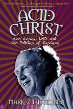 Christensen, Mark Acid Christ