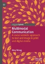 May Wong Multimodal Communication